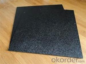 PVC Foam Board, PVC Rigid Foam Board, PVC Celuka Board