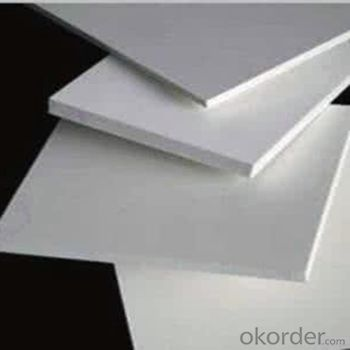 Buy Pvc Plastic Foam Sheet Pvc Extruded Foam Sheet Heat