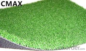 outdoor waterproof green turf garden landscaping Artificial grass