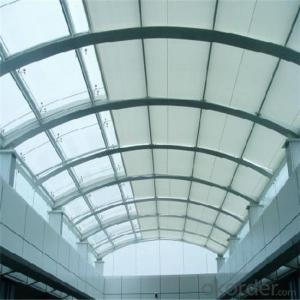 outdoor motorized double sided roller blinds