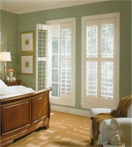 Rolling Window Electric Shutters Home  Blinds Roller Curtain