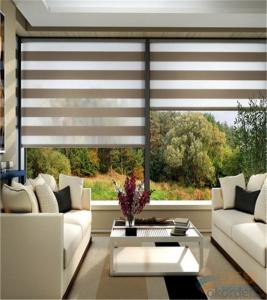 sunscreen  fabric  roller blind curtains