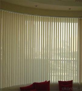 Blind Curtains for Bedroom with Reasonable Price
