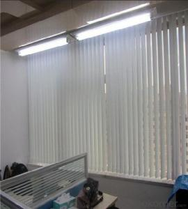 Various Colour Bamboo Blinds for Windows