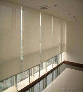 curtains electric roller blinds electric window shade