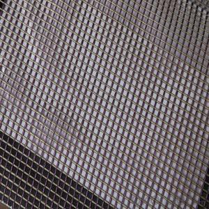 Dubai  tulle sheer window curtain fabric