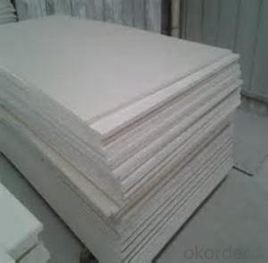 jual pvc wpc celuka  foam skirting board
