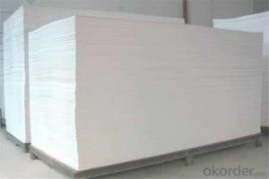 Sound pvc foam board for cabinet,desk,chair