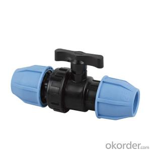 ppr pipe and fittings sizes chart for hot and code water convey