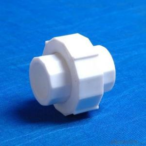 *PPR Pipe Ftting For Hot And Cold Water Unloader Valve High Class Quality Standard