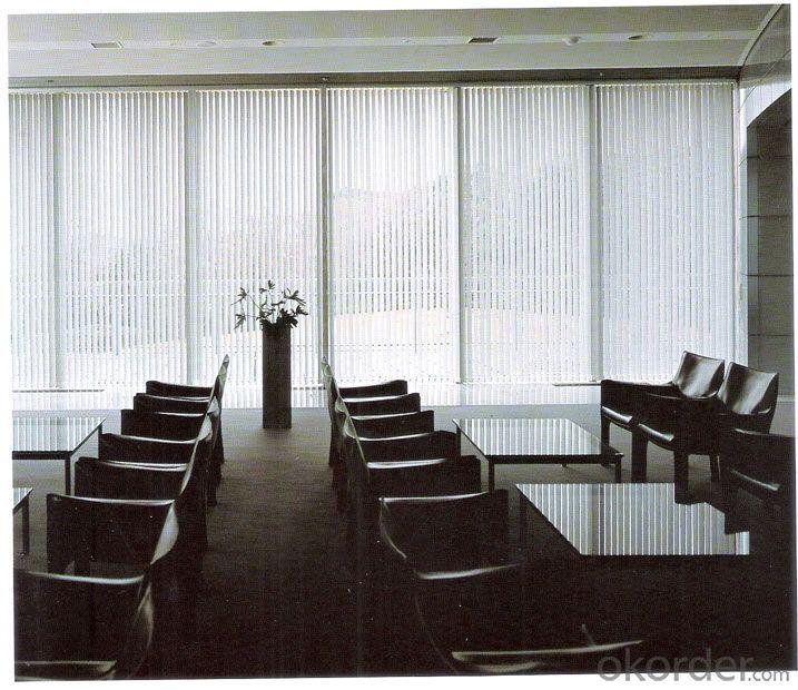 organza curtain modern design with good   quality