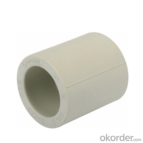 pipe fittings for hot and cold water convey durable quality