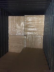 pvc foam board for concrete formwork,wall