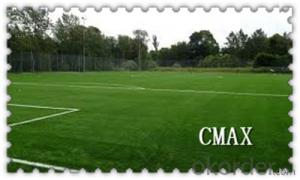 Multipurpose Sport Artificial Grass For Basketball playground