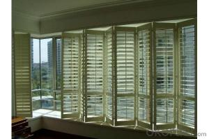 waterproof motorized roller blinds with zipper and motor