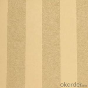 Wallpaper Fabric Backed Vinyl Mica Wallpaper Manufacturer