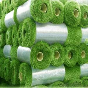 New design lawn grass/artificial grass garden /artificial grass turf on sale