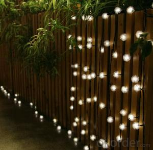 Colorful Led Light Curtain for Restaurant Cafe and Bar Decoration