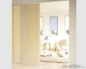 Blinds Curtains Window with  Competitve Price