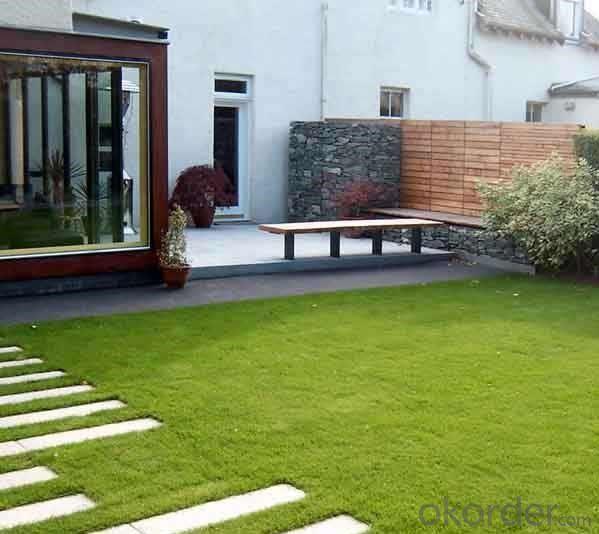 Lawn, balcony decoration, plastic lawn, kindergarten, football field, artificial lawn