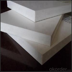 pvc plastic foam sheet and  High Density PVC Foam Board