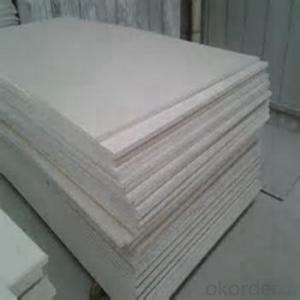 pvc foam board with Environmental- friendly gand lead-free.