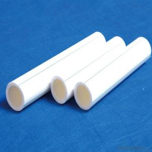 PPR Pipes Used in Industrial Application from China Factory