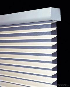 Zebra Blinds Roller Fabric,Blind Zebra Blinds Wholesale