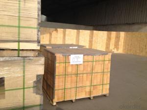 Sk36 High Alumina Fireclay Brick  for Smelting Furnace