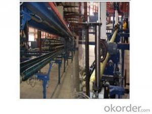 FRP Corrugated Sheet Making Machine, Steel Roof Making Machines by China Supplier