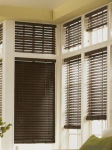 vertical outdoor and motorized roller blinds in many styles