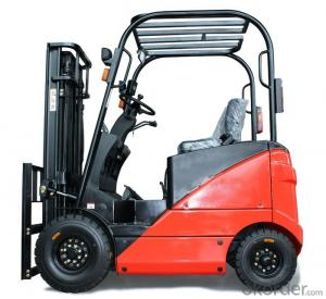 CPD Forklift.Lifting Equipment,Industry Equipment