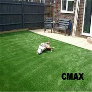Artificial Grass for Volleyball/Tennis/Hockey/Rugby/Baseball