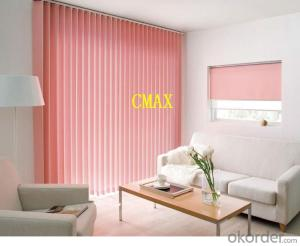 waterproof fabric roller blinds with cheap prices