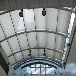 Patio Vertical Blinds Ceiling Curtains Outdoor Blinds