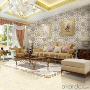 Ceiling Wallpaper Mural 3D Beautiful Sight for Ceiling Decoration