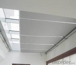 zebra roller blinds standard digital printed