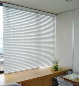 roller blinds contemporary indoor sunscreen  for windows