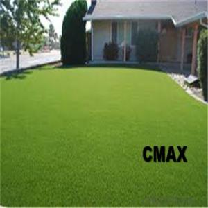 Artificial lawn for garden wedding decorations