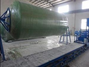 High Pressure Pipe  Low friction coefficient on sales