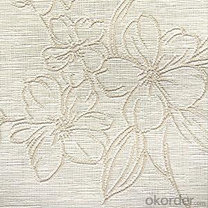 China supplier low price designer 3D wallpaper