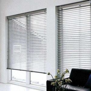vertical outdoor  motorized roller blinds in many styles