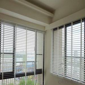 waterproof fabric roller blinds with cheap price