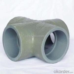 Pultrusion Round Durable Fiberglass Rods and Tubes