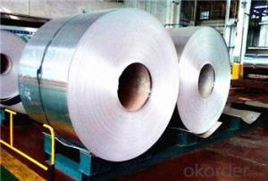 High Quality Aluminum Cast Coil with a Good Price