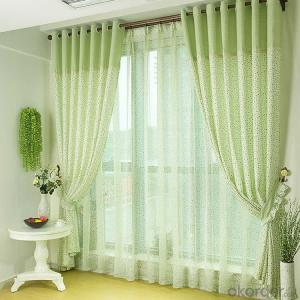 outdoor waterproof motorized roller blinds in different styles