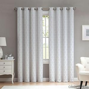 Blackout and Sunscreen fabric roller  blinds