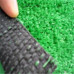 Volleyball Place Synthetic Grass Black Artificial Grass