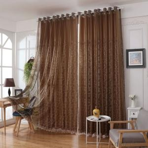 vertical outdoor  motorized roller curtain blinds in many styles