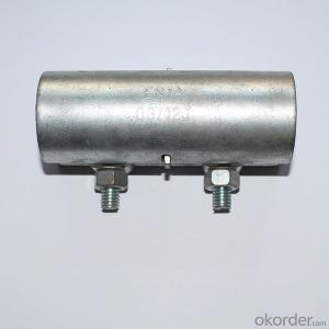 Scaffolding Sleeve Coupler/External Joiner